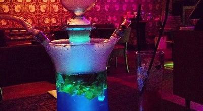 Photo of Cocktail Bar Потерянное общество at Ул. Кирова, 82, Челябинск, Russia