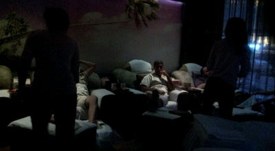 Photo of Spa 太平洋 Pacific Ocean Massage at China