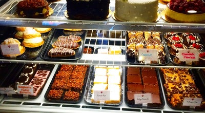 Photo of Bakery CakeWalk Custom Cakes & Dessert Bar at 303 Division St S, Northfield, MN 55057, United States