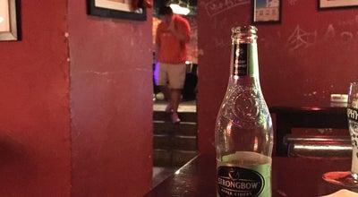 Photo of Dive Bar Kangaroo Bar at 33 Yongjia Rd., Shanghai, Sh 200020, China