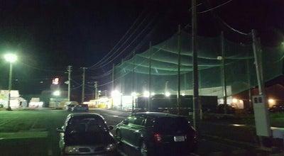 Photo of Pool Hall アミューズパーク 福島 at 黒岩字堂ノ後78, ふくしまし, 福島県 960-8153, Japan
