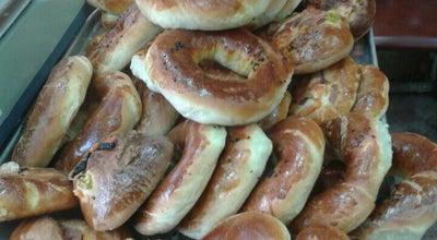 Photo of Breakfast Spot Sarıköylü Tostçu İrfa'nın Yeri at Turkey