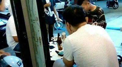 Photo of Music Venue ตึกโป๊ะการดนตรี at Thailand