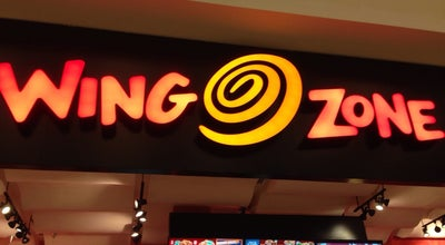 Photo of Wings Joint Wing Zone Metro Mall at Metromall, Panama
