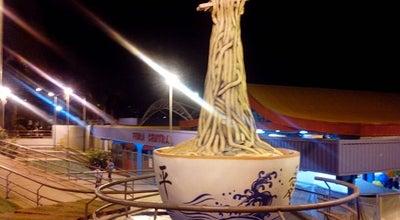 Photo of Farmers Market Feira Central at R. 14 De Julho, 3351, Campo Grande 79002-333, Brazil