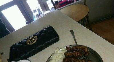 Photo of Steakhouse Te Sharri at Macedonia