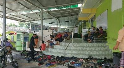 Photo of Mosque Surau Nurul Hidayah at Taman Kemacahaya, Batu 9 Cheras 43200, Malaysia