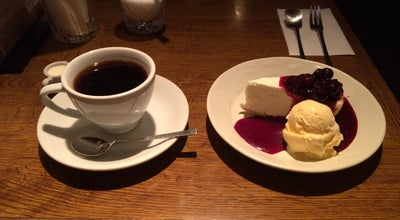 Photo of Cafe JAZZ喫茶 BUNCA at 東北2-30-1 2f, 新座市, Japan