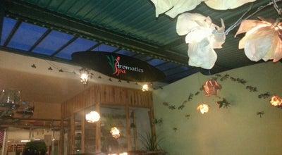 Photo of Spa Aromatic Spa at Nairobi, Kenya