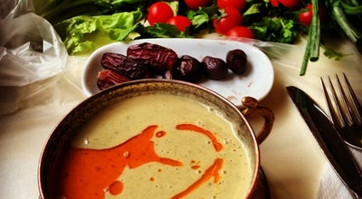 Photo of Soup Place Devrez at Esat Cad., Ankara, Turkey