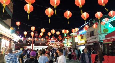 Photo of General Entertainment Chinatown Summer Nights at Los Angeles, CA 90012, United States