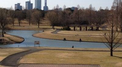 Photo of Park 大宮第二公園 at 大宮区寿能町2-405, さいたま市 330-0805, Japan