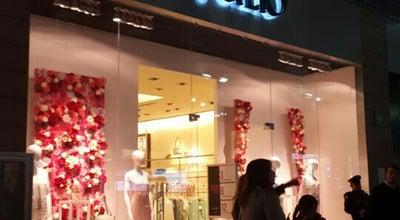 Photo of Boutique Julio at Av. Acoxpa 430, Local L-75, Mexico City 14340, Mexico