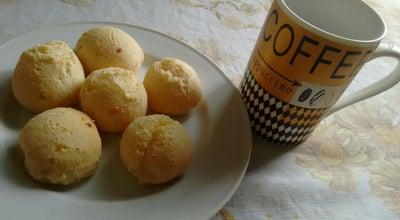 Photo of Breakfast Spot My B&B at Brazil