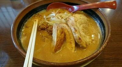 Photo of Food 田所商店 桶川店 at 寿2-15-9, 桶川市 363-0016, Japan