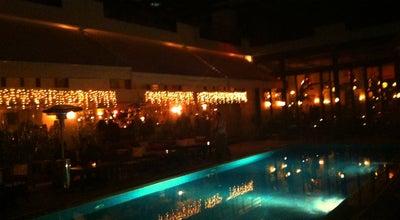 Photo of Cocktail Bar Punta Del Este at Jounieh Old Souk, Jounieh, Lebanon