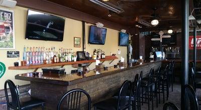 Photo of Pub O'Brien's Irish Pub of Brandon at 701 W Lumsden Rd, Brandon, FL 33511, United States