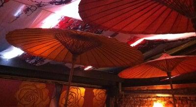 Photo of Vietnamese Restaurant Vietnamonamour at Via Alessandro Pestalozza 7, Milano 20131, Italy