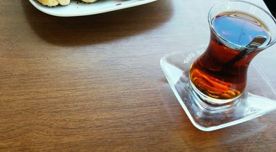 Photo of Breakfast Spot Tatli Rüyya at Turkey