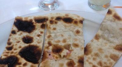 Photo of Diner Cem Sultan Bedesteni Restaruant at Hepkebirler Mah. Nalburlar Sok. No:4 Kastamonu, Kastamonu 37100, Türkiye, Kastamonu 37100, Turkey