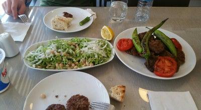 Photo of Steakhouse Beyaz Saray at Vakfıkebir, Trabzon, Turkey