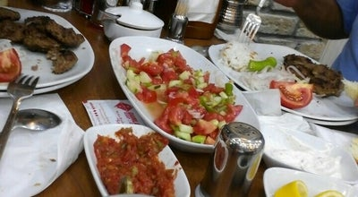 Photo of Steakhouse Damla et Kebap ve Izgara salonu at Turkey