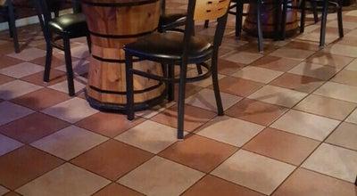 Photo of Mexican Restaurant Viva Tequila at 6244 Little River Tpke, Lincolnia, VA 22312, United States