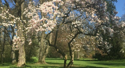 Photo of Park Landschaftspark Oberes Nerotal at Nerotal, Wiesbaden 65193, Germany