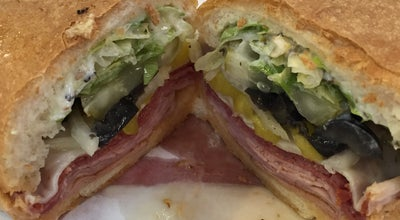 Photo of Sandwich Place Tommy's Subs at 7671 Mentor Ave, Mentor, OH 44060, United States