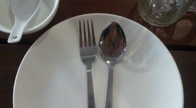 Photo of Diner Restoran Uncle Don @Peng.  Chepa at Malaysia