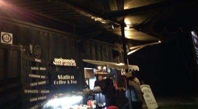 Photo of Steakhouse Nero Bianco Deli, Janda Baik at Malaysia