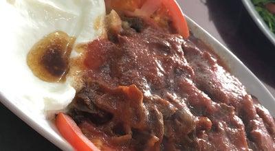 Photo of Steakhouse Cem Kebap Salonu at Yıldızbağları Mahallesi, Elazığ, Turkey