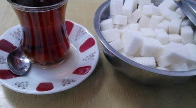 Photo of Tea Room yasin çay evi at Turkey