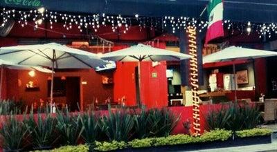 Photo of BBQ Joint La Barragana at Plazuela Muguel Hidalgo, Cuautla Morelos, Mexico