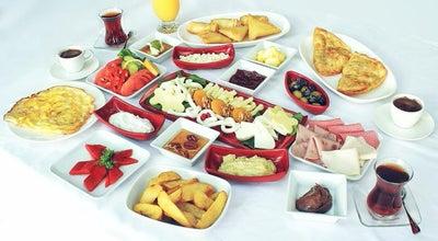 Photo of Breakfast Spot KAHVALTI ATÖLYESİ ÇARŞI at Sultanorhan Mah, Kocaeli 41499, Turkey