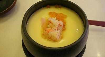 Photo of Sushi Restaurant はま寿司 栃木駅前店 at 境町10-1, 栃木市, Japan