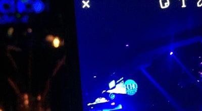Photo of Nightclub Echo Night Club at Egypt