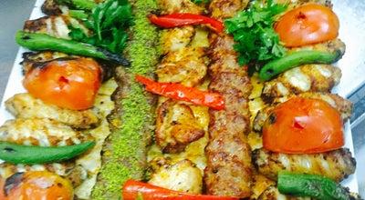 Photo of Steakhouse Münhasır Et ve Kebap at Asmalı Mescit, İstiklal Cd. No:140, Istanbul 34430, Turkey