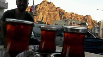 Photo of Tea Room Pınar Çay Ocağı at ŞEBİNKARAHİSAR, Turkey