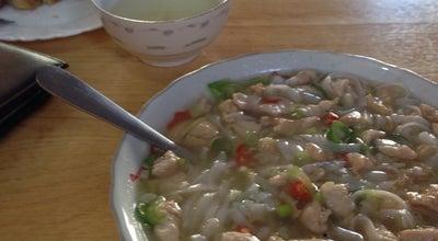 Photo of Vietnamese Restaurant U Nikyho at Czech Republic