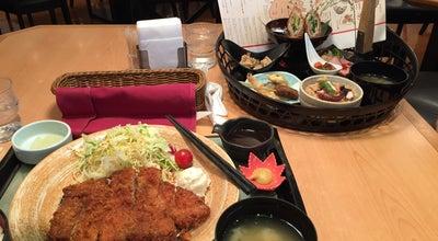 Photo of Japanese Restaurant ダイナック 三木サービスエリア at 加佐宇湯谷1142, 三木市, Japan