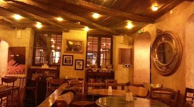 Photo of Cafe Cuba at The Strand, Sliema, Malta