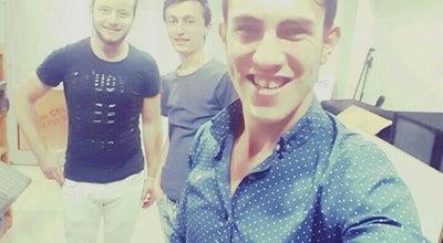 Photo of Music Venue E.Ç. sound 🎼🎻🎸🎤 at Gölbucağı Mahallesi, Bartın 74100, Turkey