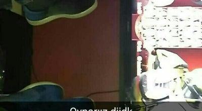 Photo of Arcade Stadyum Playstation at Turkey