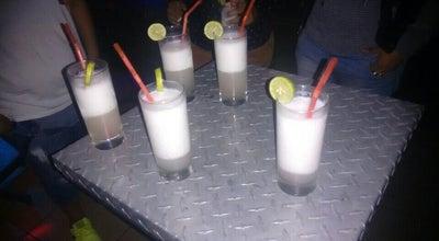 Photo of Nightclub Zeven Bar & Disco at Av. Carlos Izaguirre 275, Los Olivos 39, Peru