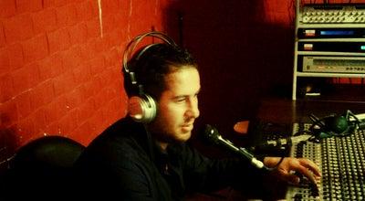 Photo of Music Venue Kars Kralım FM 99.3 at Turkey