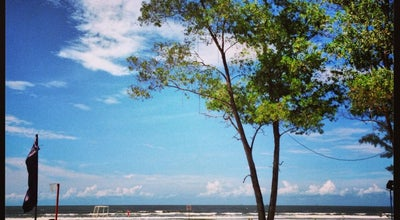 Photo of Beach Beach Republic at Miri 98000, Malaysia