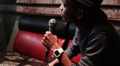 Photo of Karaoke Bar Disclaser Karaoke at Taman Sentosa, Johor Bahru, Malaysia