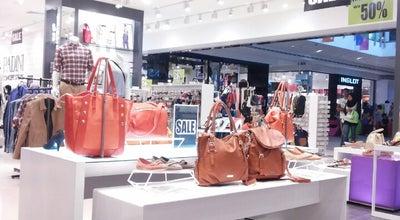 Photo of Boutique PADINI concept Store Setia City Mall at Setia City Mall, 7 Persiaran Setia Dagang, Seksyen U13, Bandar Setia Alam, 41700 Shah Alam,selangor, Shah Alam, Malaysia