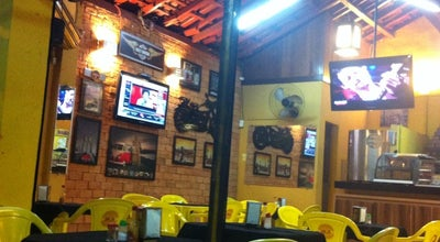 Photo of Brazilian Restaurant Costela's Grill at R. Godofredo Viana, 438, Imperatriz, Brazil